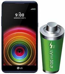 LG K220 Dsz Phones