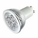 16W LED Lamps