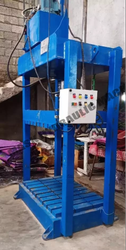 Mattress Bale Press Machine