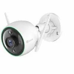 Wifi Camera C3N Outdoor Smart Wi-Fi Camera