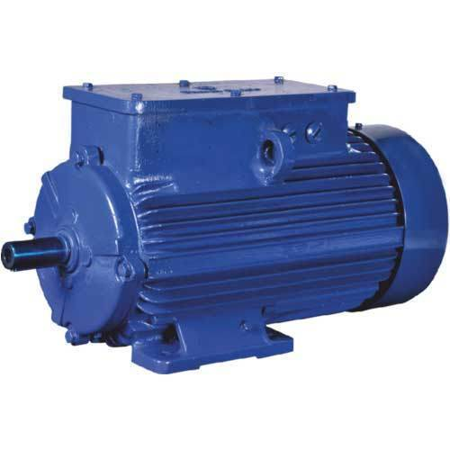 Ip55 motor for 10 kw dc motor