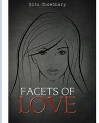 Facets Of Love Book