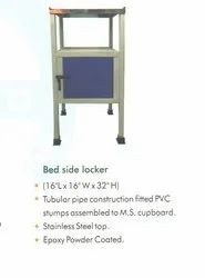 Bed Side Locker Regular