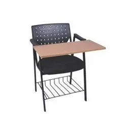 Prima Full Writing Pad Chair