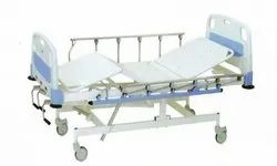 Kraft 122 Manual ICU Bed