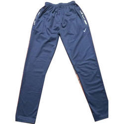 Mens Cotton Small And Large Fancy Lower
