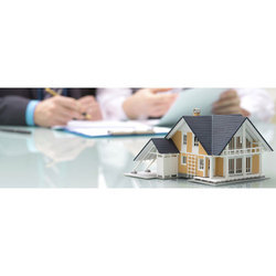Home Loan Service, 20 To 30 Year, 2500000 To 250000000
