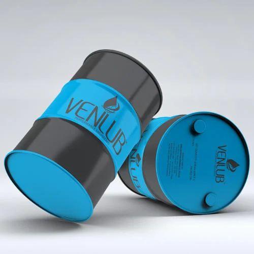 Venlub High Temperature Oils, Packaging Type: Barrel