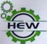 Hayat Engineering Works