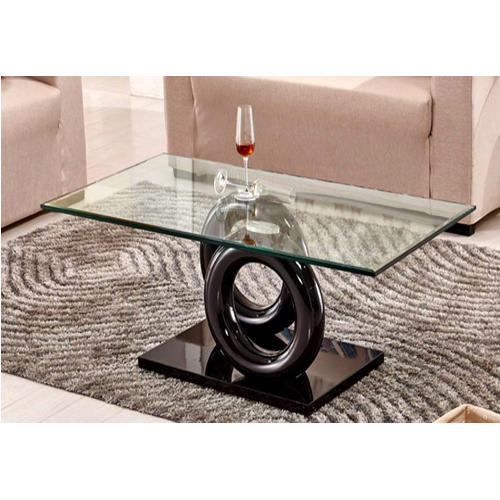Center table glass trendy product name with center table for Center tipoi design