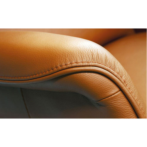 Leather Plain Sofa Fabric 0 5 To 2 Mm
