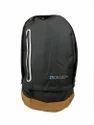 Concept Store Hlb 15l Backpack