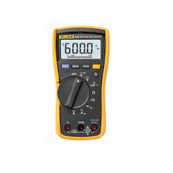 Fluke 115 Digital Multi Meter