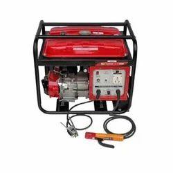 Used Portable Generator