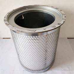 Air Oil Separators for Kirloskar Compressors