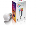 Smartlight Rainbow LED Bulb