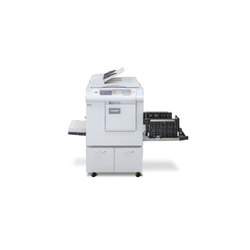 Duprinter DP-F850