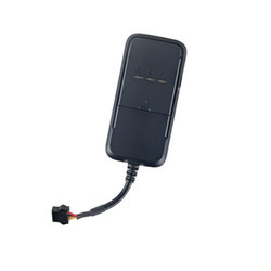 JV200 GPS Tracking Device