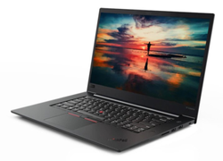 Lenovo X Series : ThinkPad X1 Extreme