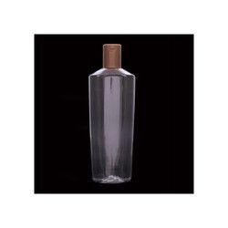 50 ml Bonito Bottle