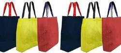 Thermal Spunbond Non Woven Fabric Bags