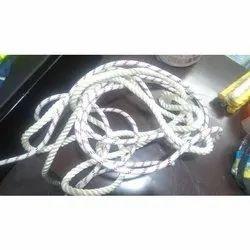 Polypropylene Industrial Safety Rope