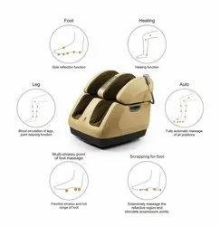 Leg And Thigh Massagers LM360