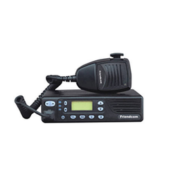 FC-950 Data/ Voice Communication System