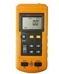 Thermocouple Calibrator -CC01