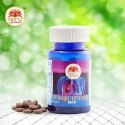Ayurvedic Medicine for Cough & Cold Care