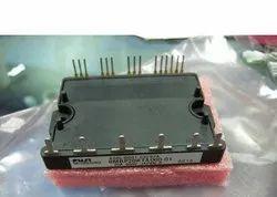 6MBP20RTA060 Insulated Gate Bipolar Transistor