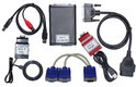 SVDI 2 Support VVDI2 VAG - BMW Key Programming Tool