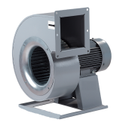 3500 - 28000 Pa Ms Centrifugal Blowers Fan, For Industrial