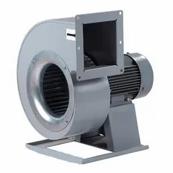 Centrifugal Blowers Fan