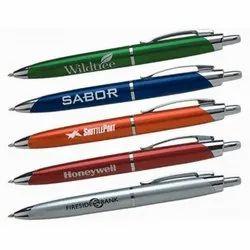 Advertising Ball Pens