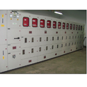 Three Phase Metering Boards