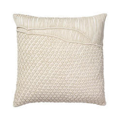 Top Quality Macrame Cushion Pillow Case