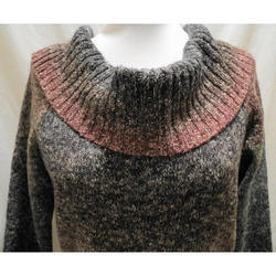 bc8b08a66e Ladies Woolen Sweater