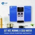 Bepure Hot and Cold Water Purifier