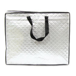 Trendy Fashion Shopping Bag