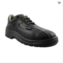 Jcb Duchess Safety Shoes