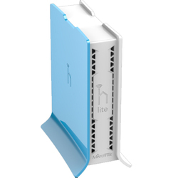 HAP Lite Network Router