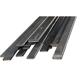 EN Series Steel Flat Bar
