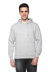 Men''s Hooded Sweatshirt