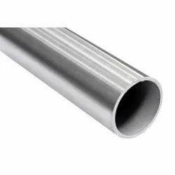 ASTM A511 TP 904L Seamless Tube
