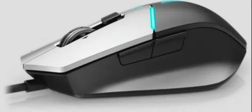 NEW  Alienware Advanced Gaming Mouse AW558