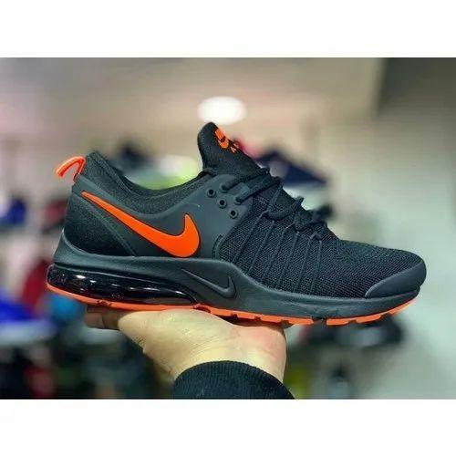 online retailer 0c576 4a269 Nike Presto Tube Mens Sports Shoes Running