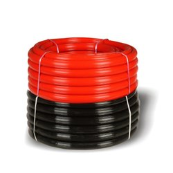 Tharmo Plastic Fire Hose 19 mm
