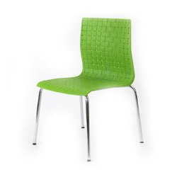 F8065 Cafeteria Chair