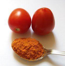 Tomato Masala